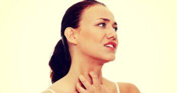 Gesichtsausschlag – Ursachen, Symptome und Hausmittel