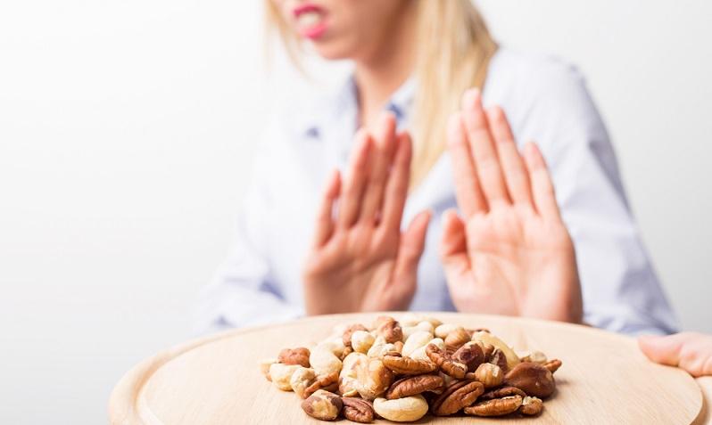 Die Ursachen vom Allergietyp 3 sind immer noch nicht vollständig geklärt. Es gibt jedoch einige verschiedenen Faktoren, die eine Rolle spielen. (#03)