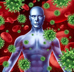 Allergisches Asthma: Schon seit rund 100 Jahren konnte sich die SIT bewähren. (#04)