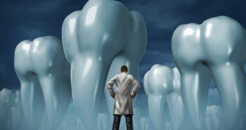 Wurzelresektion: Behandlung, Dauer und Kosten