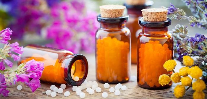 Homöopathische Arzneimittel: Globuli & Co. für die Hausapotheke