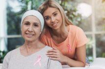 Diagnose Krebs: Richtiger Umfang für Betroffene und Familie