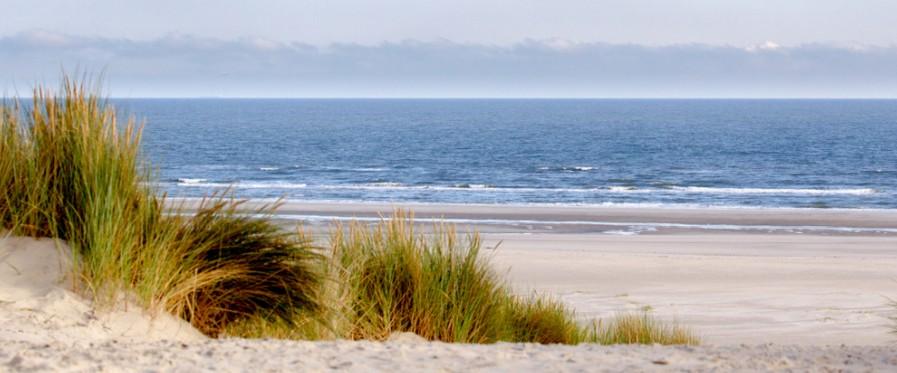Ideal geeignet für die Reizklimatherapie ist eine der ostfriesischen Inseln wie etwa Juist. (#3)