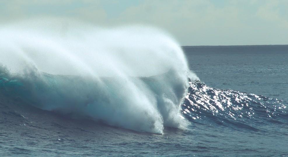 In der Reizklimatherapie stützt sich der Thermisch-hygrische Wirkungskomplex auf die Kraft des Windes. (#4)