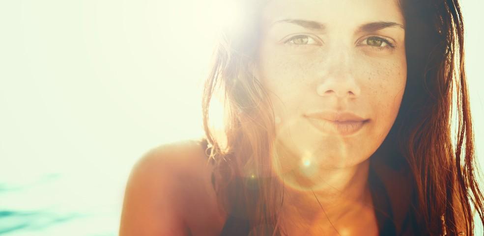 Die Reizklimatherapie mit dem aktinischen Wirkkomplex setzt auf die Kraft der Sonne. Dies führt zur körpereigenen Produktion von Kortison und zur Ausschüttung von Endorphinen. (#6)