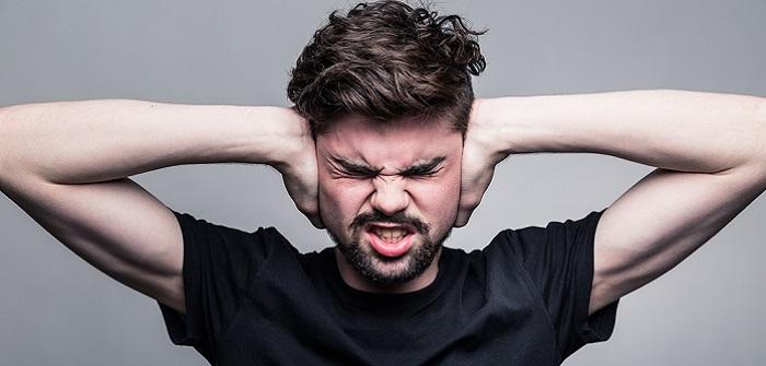 Ohrenkorrektur Mannheim: Das Leiden hat ein Ende