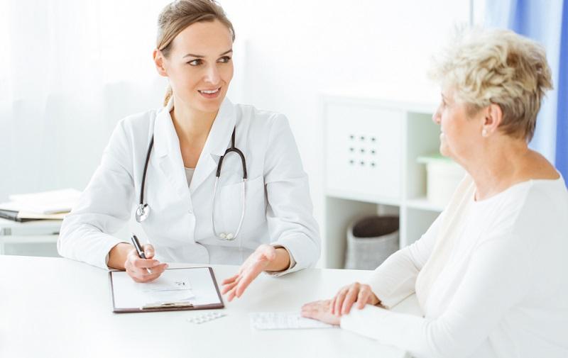 Bei gleichzeitiger Einnahme von Amitriptylin und anderen Medikamenten kann es zu unerwünschten Wirkungen kommen.