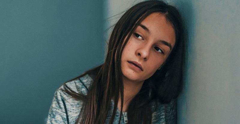 Die Beeinflussung der REM-Schlafphasen steht im Verdacht, bei einigen Patienten kognitive Störungen auszulösen.