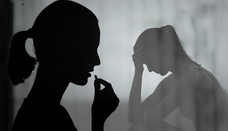 Depressive Erkrankungen betreffen das Gehirn und da das Gehirn die Schaltzentrale des Körpers ist, wird der gesamte Organismus von der Erkrankung in Mitleidenschaft gezogen.