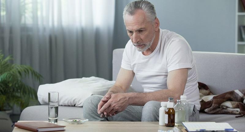 Antidepressiva sind nachweislich geeignet, um Depressionen und andere psychische Erkrankungen zu behandeln.
