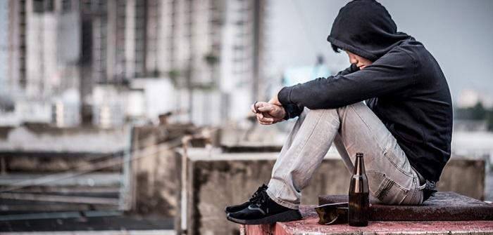 Antidepressiva: Vor- und Nachteile