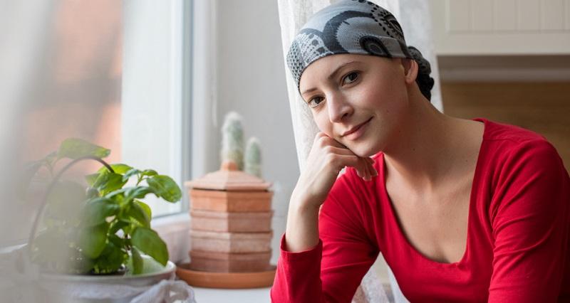Wie viele Menschen an Brustkrebs leiden, wird deutlich, wenn man sich die Statistik für das Auftreten der verschiedenen Krebserkrankungen vor Augen führt.