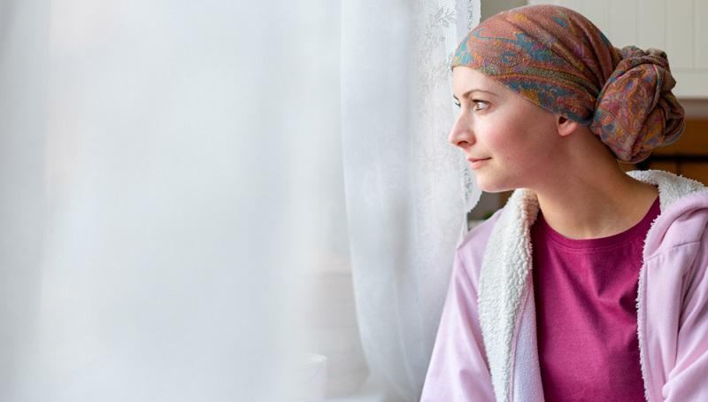 Wenn der Arzt die Diagnose Brustkrebs stellt, ist eine der wichtigsten Fragen für die Betroffenen, wie hoch die Überlebenschancen bei dieser Krankheit sind.