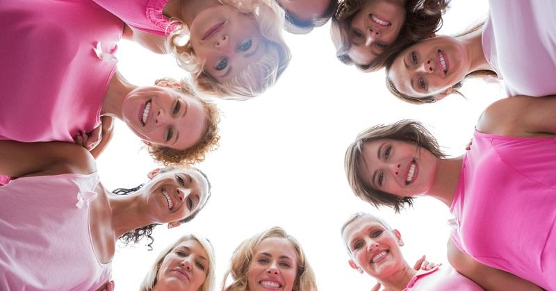 Der soziale Kontakt zu anderen Menschen mit dieser Krankheit erhöht häufig die Lebensfreude und außerdem erhalten Sie dabei viele nützliche Informationen.