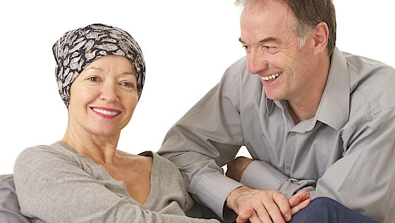 Der vorherige Abschnitt hat gezeigt, dass fast immer Metastasen für Todesfälle durch Brustkrebs verantwortlich sind. Das bedeutet, dass wenn die Mediziner durch eine effektive Früherkennung den Tumor entdecken, bevor dieser Metastasen gebildet hat, die Überlebenschancen sehr hoch sind.
