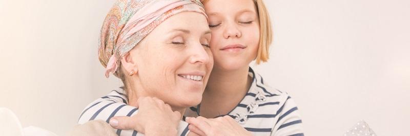 Die Statistiken zeigen eindeutig, dass es sich beim Brustkrebs um die mit großem Abstand häufigste Krebserkrankung handelt – insbesondere bei Frauen.