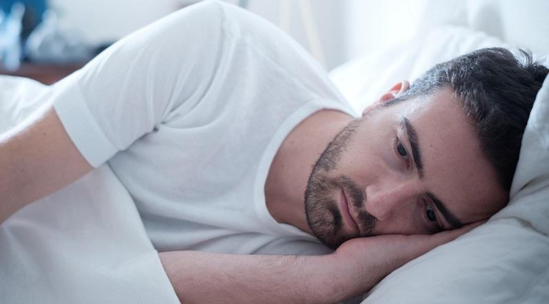 Obwohl laut neuesten Schätzungen allein in Deutschland rund vier Millionen und weltweit mehr als 350 Millionen Menschen von einer Depression betroffen sind, ist dies immer noch ein Tabu-Thema.