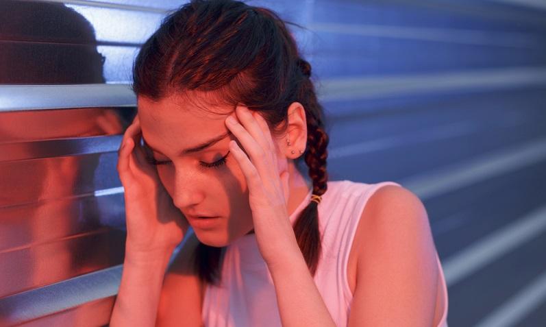 Dieses Antidepressivum ist dafür bekannt, dass es relativ wenige unerwünschte Wirkungen verursacht und von den meisten Patienten gut vertragen wird. Dennoch kann es besonders in den ersten Wochen der Einnahme zu folgenden Wirkungen kommen: