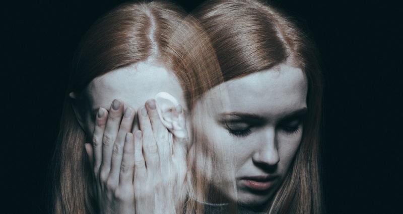 Opipramol: Wirkstoff gegen Angststörungen und Depressionen.