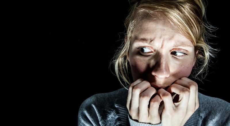 Es gibt außerdem Hinweise darauf, dass in der zweiten Behandlungswoche eine gesteigerte Suizidneigung vorhanden ist.