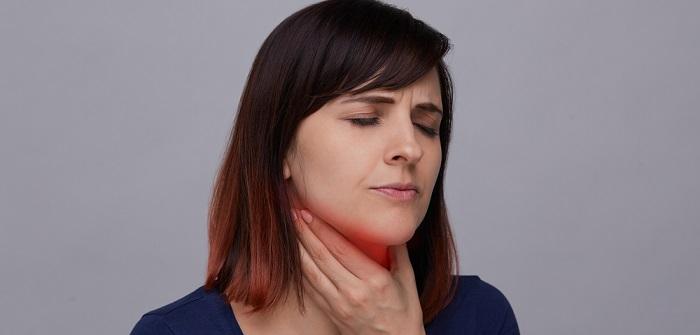 Seitenstrangangina: Ursachen, Symptome & Behandlung