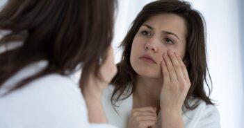 Neurodermitis an den Augen: Ursachen, Symptome & Behandlung