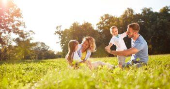 Clomifen bei Kinderwunsch: Behandlung, Nebenwirkungen & Chancen