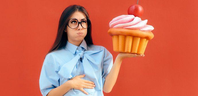Glutenunverträglichkeit: 11 deutliche Symptome ( Foto: Shutterstock-Nicoleta Ionescu)